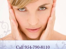 1204737-Skin Products - Delray Beach, FL - Skinplicity RX - Call 954-790-8110 for details about us copy