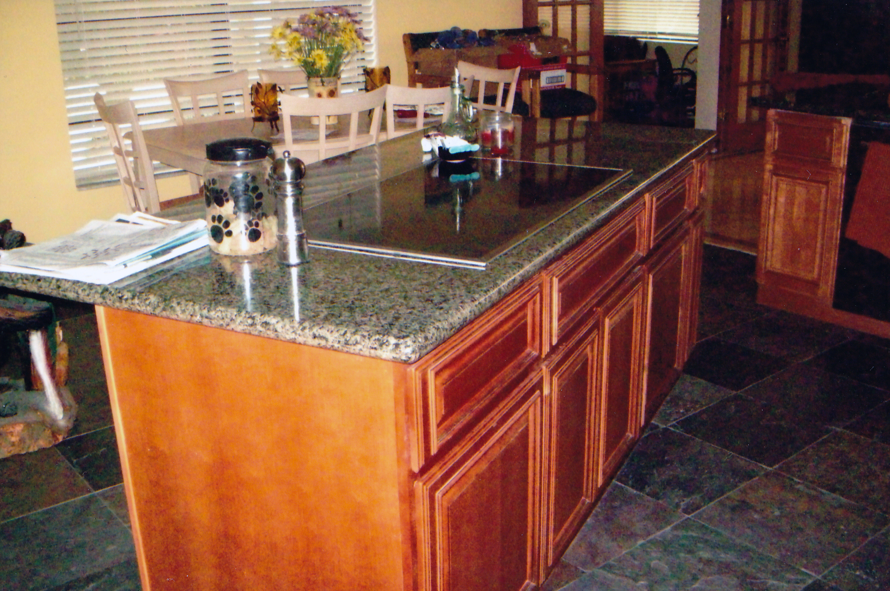 Kitchen Remodeling Boca Raton | Kitchen Cabinet Installation Boca Raton | Kitchen Remodeling Contractor