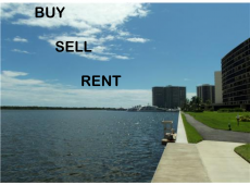 image 4 buy.sell.rent